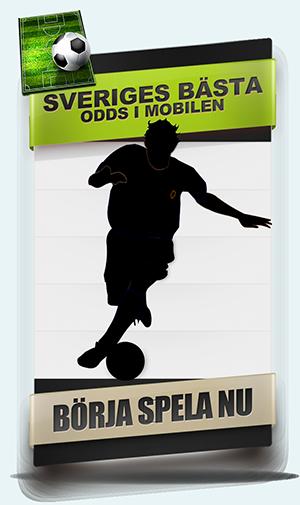 mobilodds-widget2